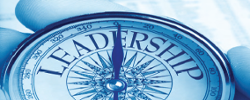 LeadersCompass