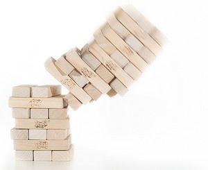 falling_blocks