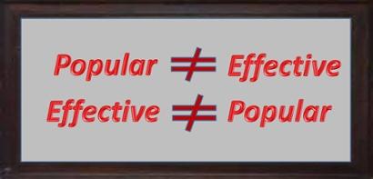 popular_effective-1