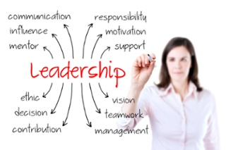Powerful-Leadership-Online-Can-Take-You-to-Massive-Success-IMG02