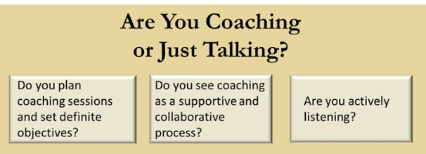 coachinggraphic